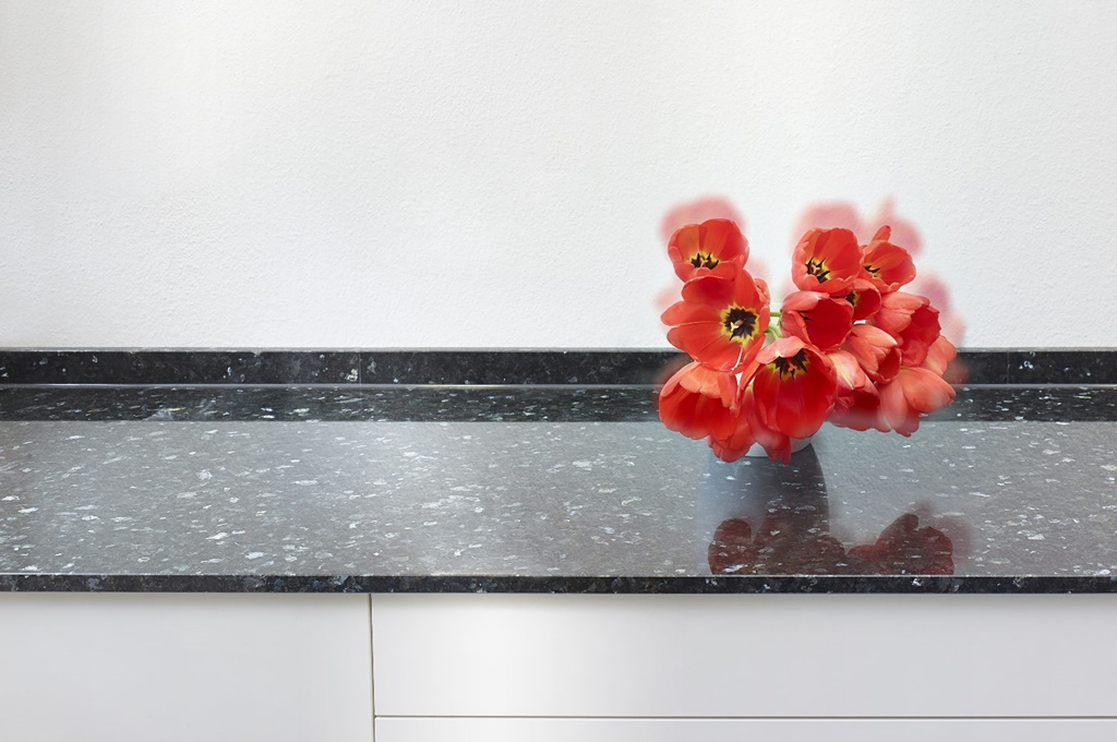 Granite Kitchen What Is Important To Know